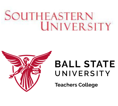 Southeastern University and Ball State University Teachers College